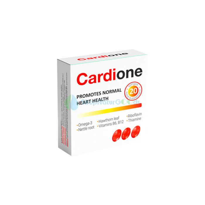 Cardione